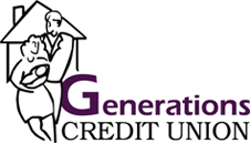 Generations Credit Union